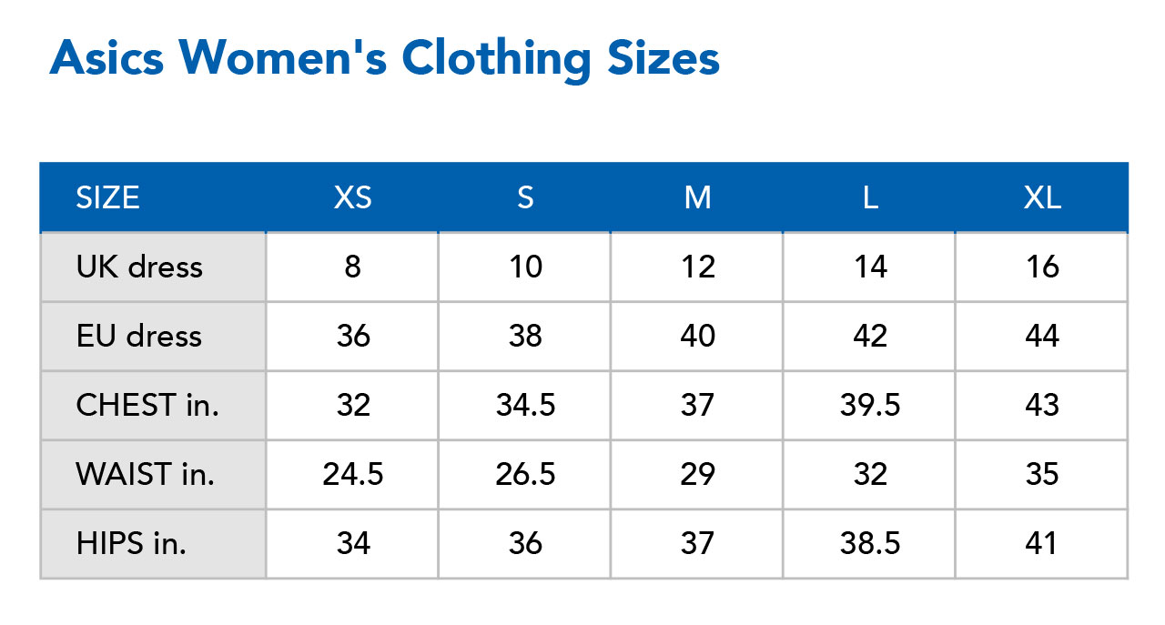 ASICS Size 8 Mens Sneakers - shoes.com