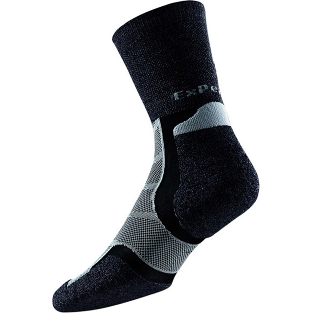 Choosing Running Socks | Run and Become