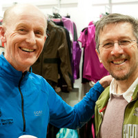 geoff-wightmanr-ofrun-britain-run_and_become_opening_night-2697-2