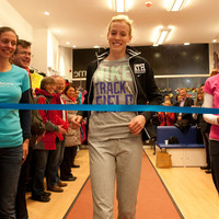 lynsey-sharp-breaks-the-tape-at-the-r-and_b-opening_night-2772