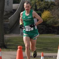 dan-doherty-race-winner-acp_perth_2013_050