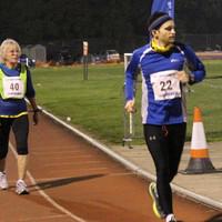 runner-22-a