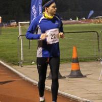 runner-22-b
