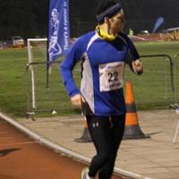 runner-22-c