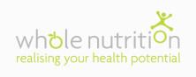 whole-nutrition-logo