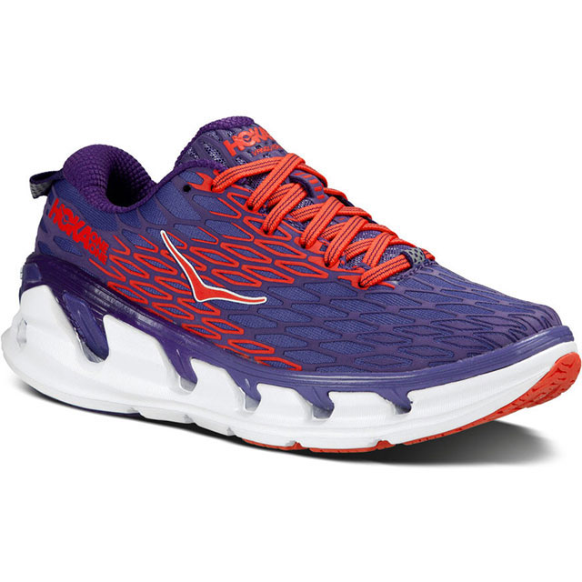 HOKA Vanquish 2, Neutral Road-Running Shoes