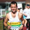 Self-Transcendence 24hr Race 2012
