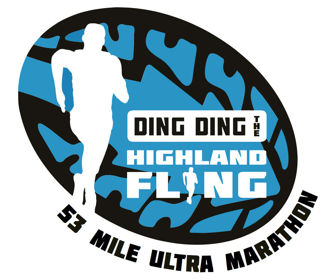 Highland Fling Ultra