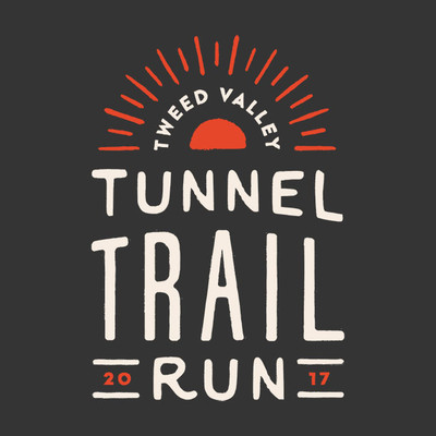 Tunnel Trail run 2017