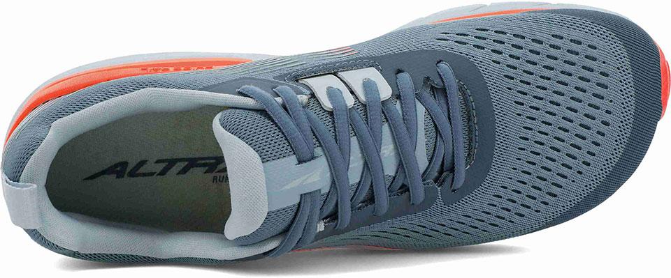 Women's Altra Provision 5, Zero-Drop Road Running Shoes