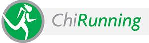 Chi Running Logo