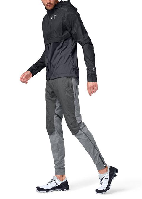 Men's On Running Pants
