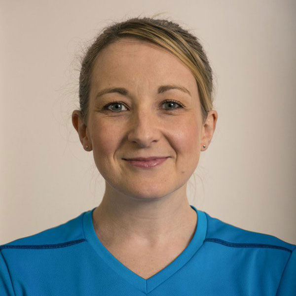 Fiona Begg