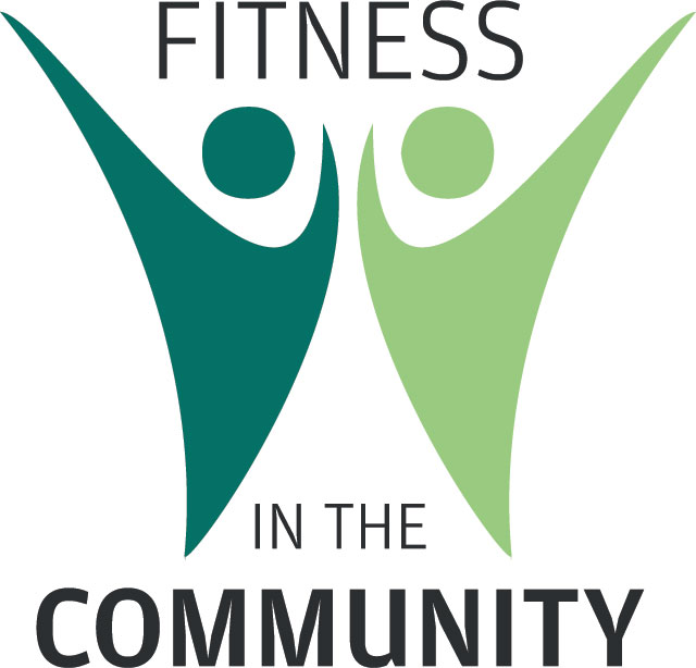 Fitness in the Community