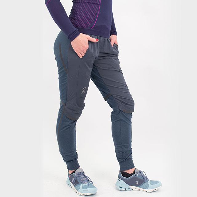 Women's On Running Pants