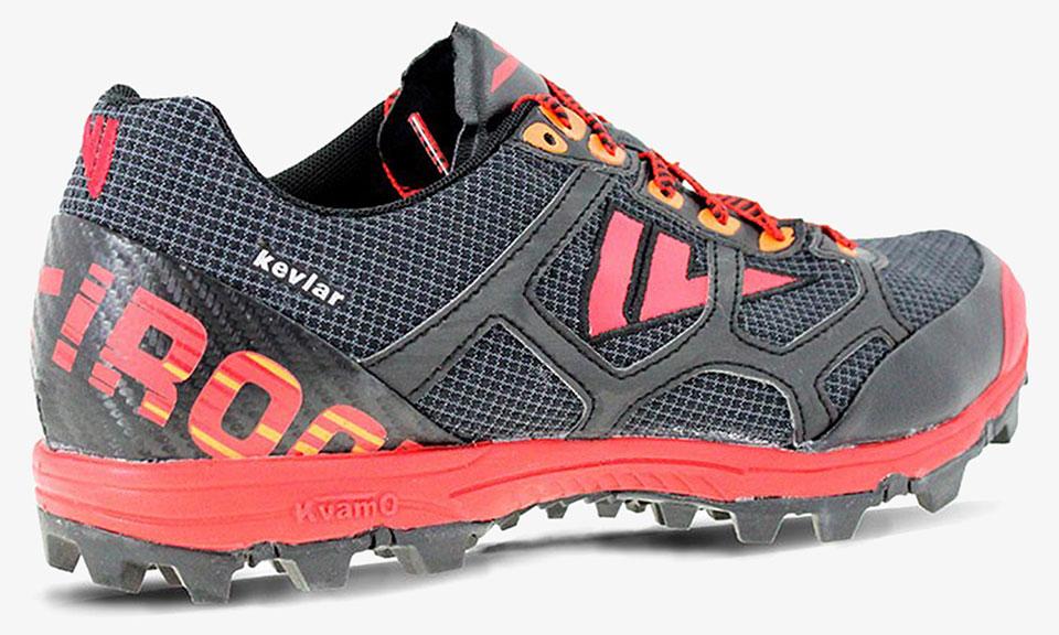 VJ Irock 3, Trail Running Shoes