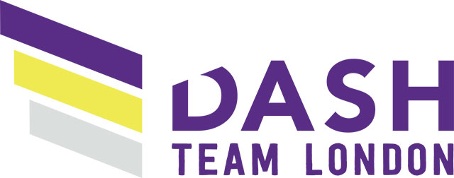 Dash Team London