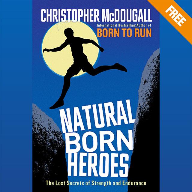natural born heroes - 640×640
