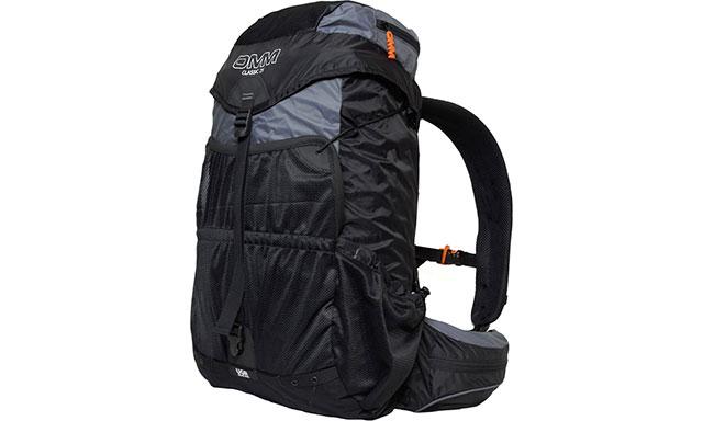 5e33ab08dc OMM Classic Mountain Marathon Running Backpack