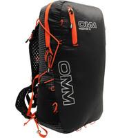 OMM backpack