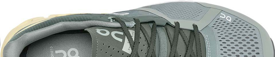Flexible Neutral Road Running Shoes