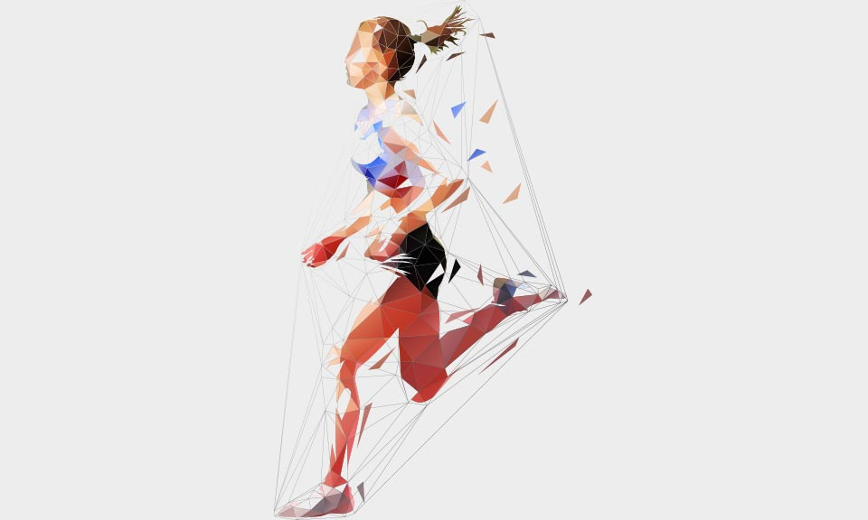 Transform Your Running Experience