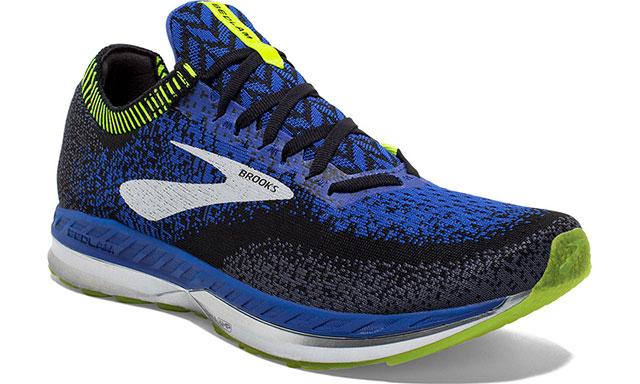 e4e96a6ebac Brooks Bedlam, Support Road Running Shoes