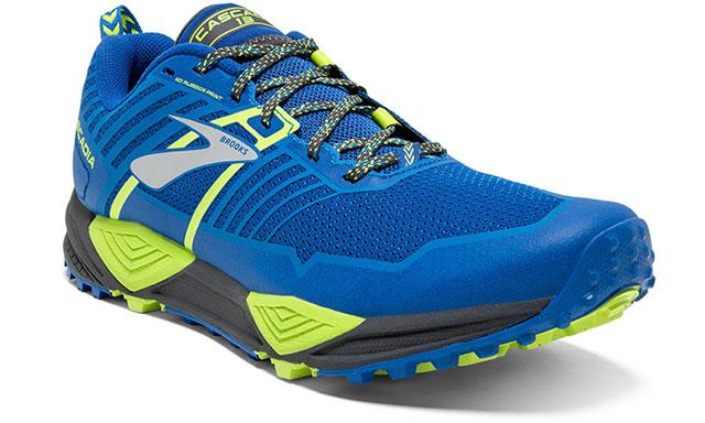 Running Shoe Reviews  81d2c954f