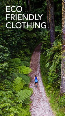 Eco-Friendly Clothing