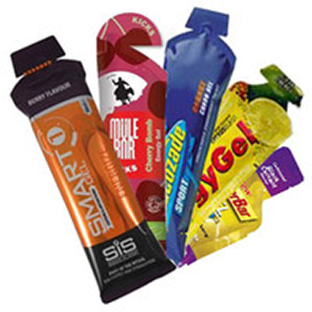 What Are The Best Energy Drinks For Runners
