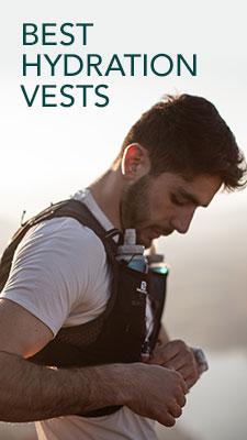 Best Hydration Vests