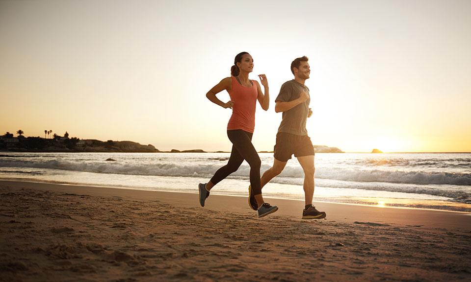 Best Running Kit: Summer 2019