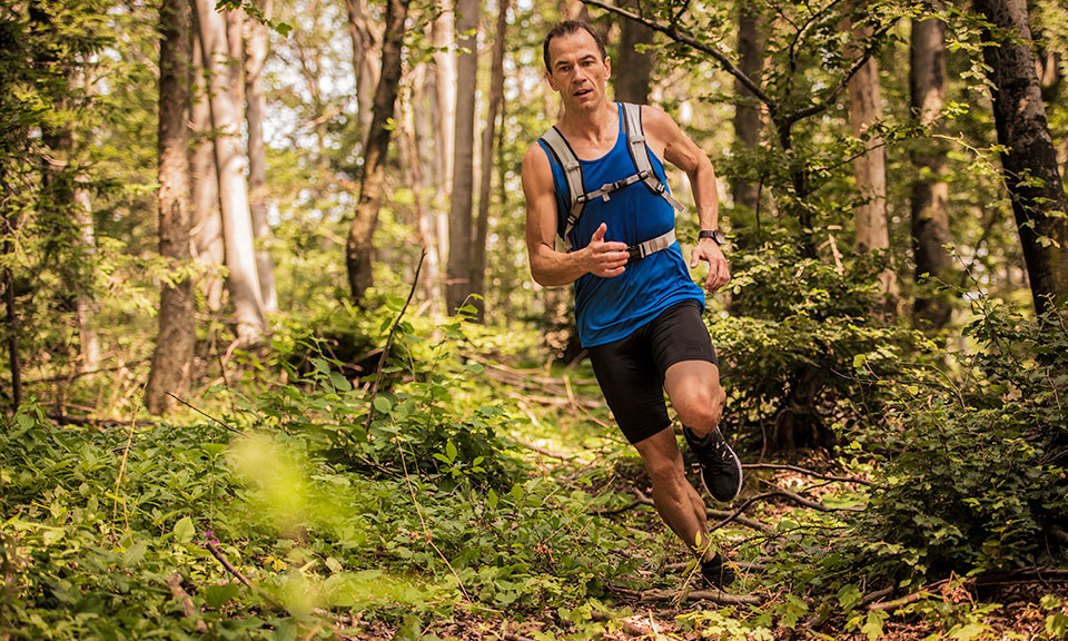 Run Commuting: Tips on Running to Work