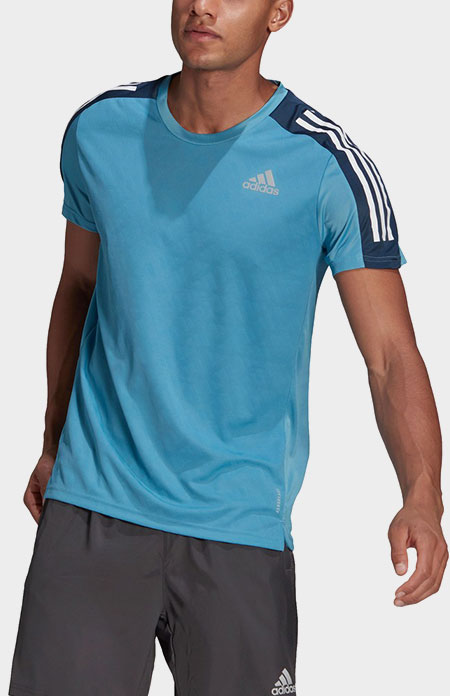 Men's Adidas OTR Tee