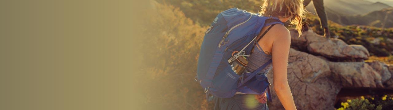 Gregory Maya Women's Backpacks
