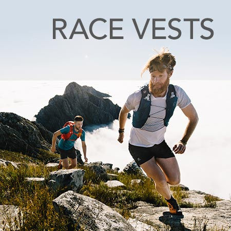 Race Vests