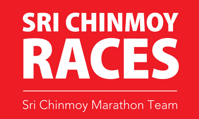 Sri Chinmoy Races