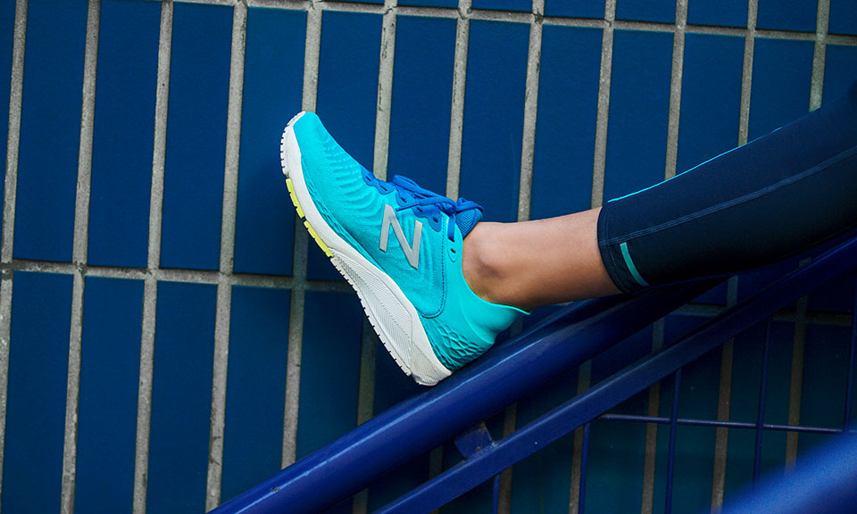 Best Running Shoes for ShinSplints