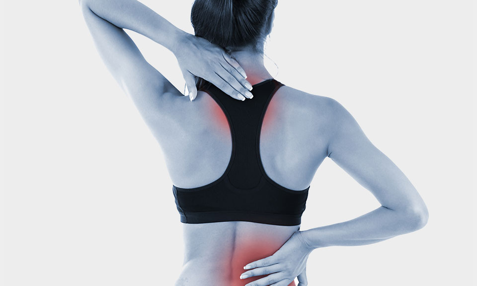 Chiropractic and Osteopathy: What's the Difference?