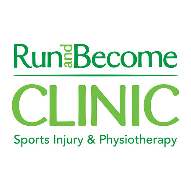 Run and Become Clinic