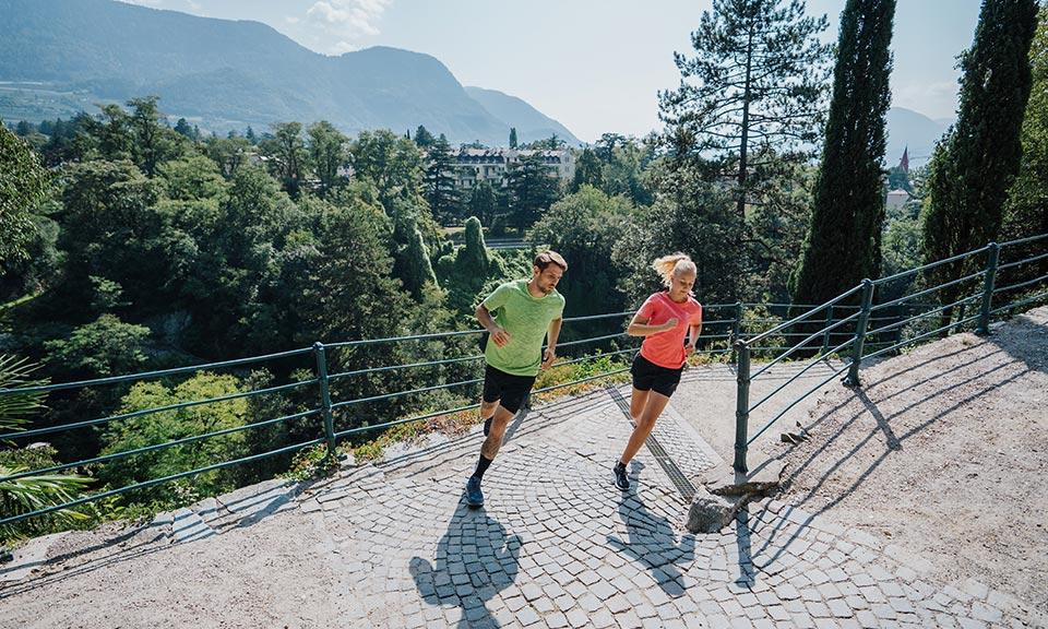 Best Running Kit: Summer 2021
