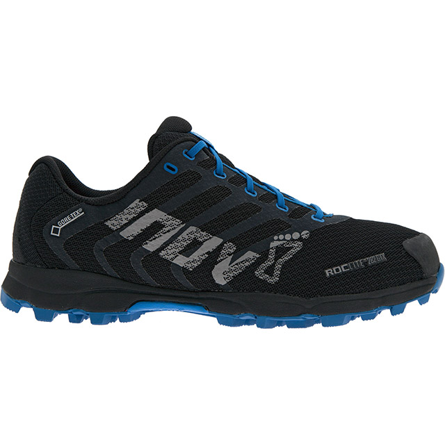 4d84ff0b58c2 Choosing Trail Running Shoes