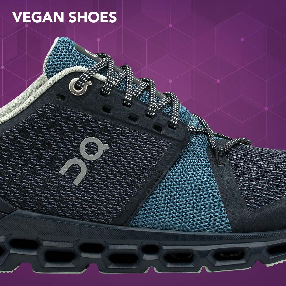 8 best trail running shoes | The Independent