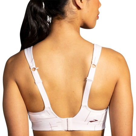 Brooks Drive Convertible Bra #4