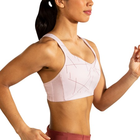 Brooks Drive Convertible Bra #5