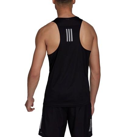 Adidas OTR Singlet  #3