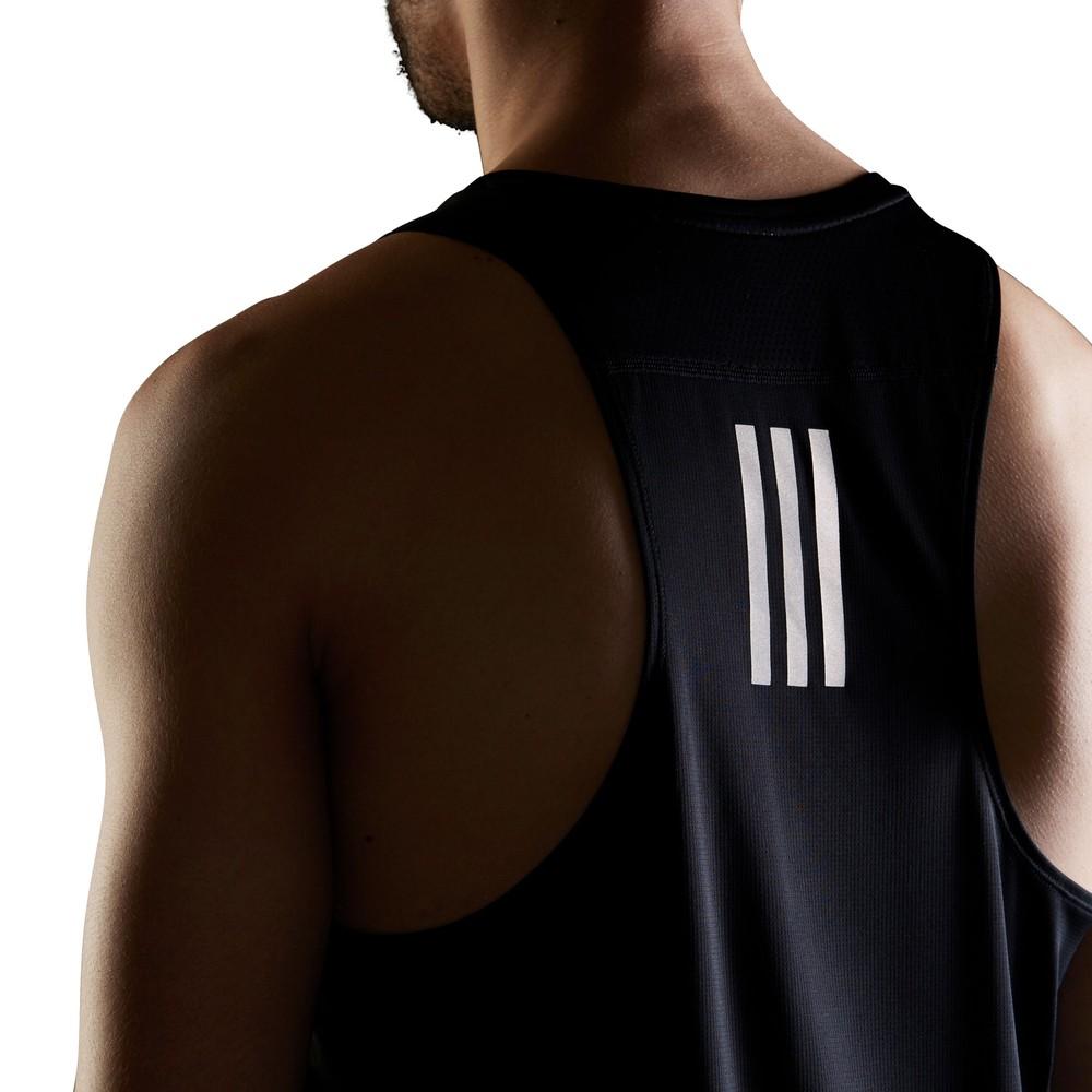 Adidas OTR Singlet  #4