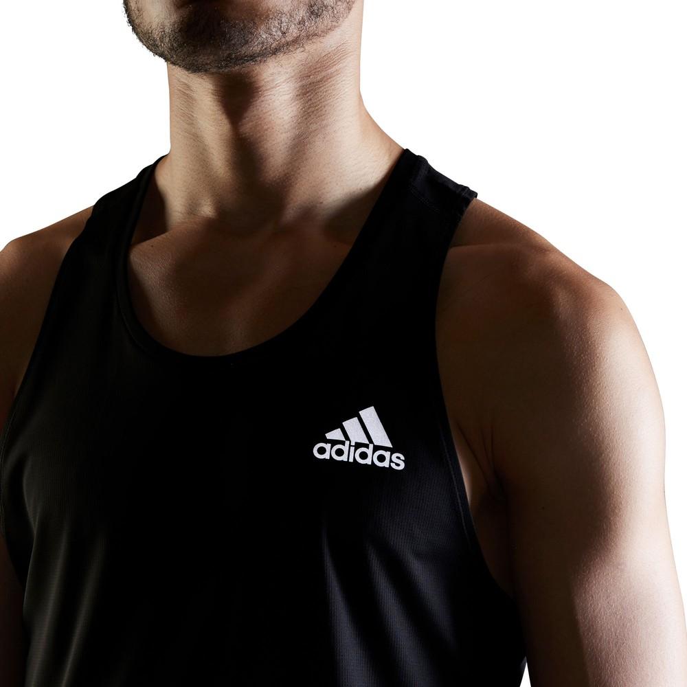 Adidas OTR Singlet  #5