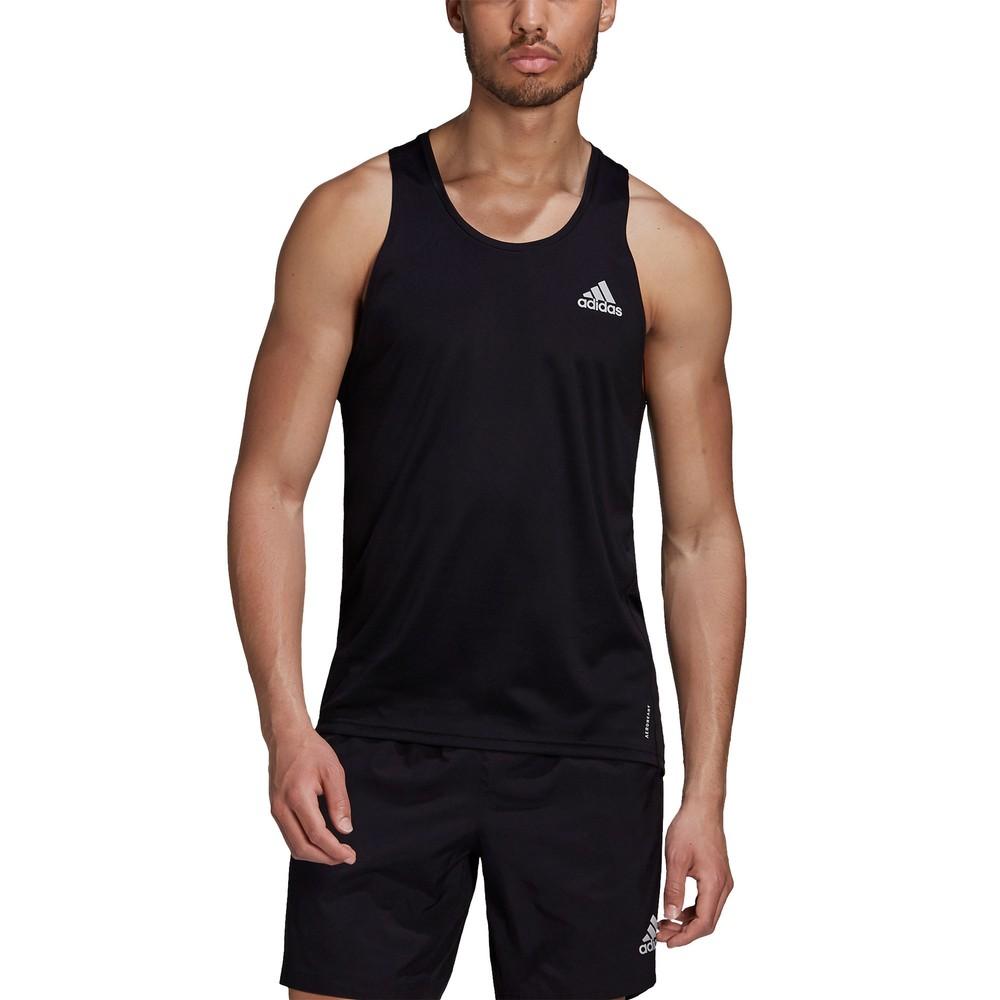 Adidas OTR Singlet  #2