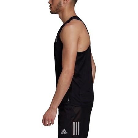 Adidas OTR Singlet  #6